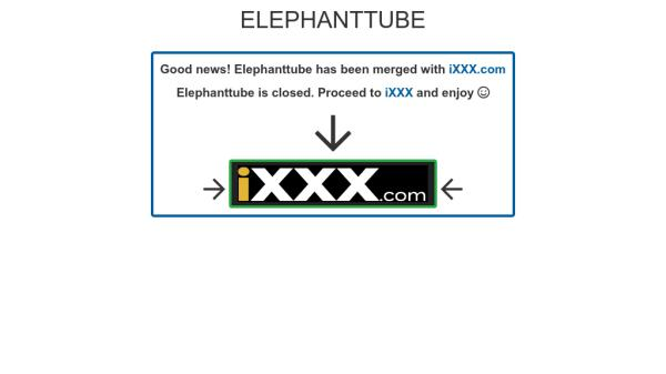 elephanttube.com