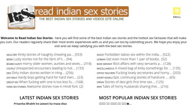 readindiansexstories.com